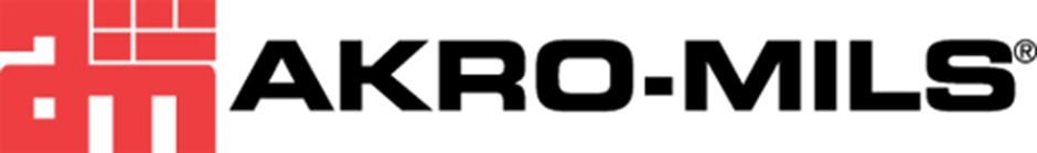 Akro-Bins.com